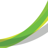 Grunenthal Monitor icon