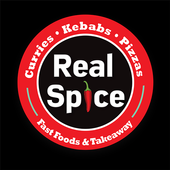 Real Spice Stepps icon