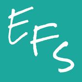EFshopper icon