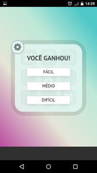 Jogo da Velha - Tic-Tac-Toe screenshot 2