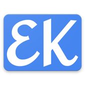 EverythingKERALA.COM - Sell & Buy in Kerala icon