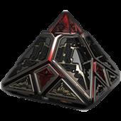 Sith Trials icon