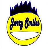 Jerry Smiles Entertainment icon