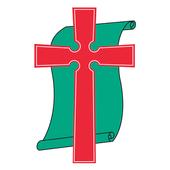 안산사랑의교회 icon
