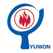 유원이앤에프(주) icon