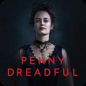 Penny Dreadful - Demimonde icon