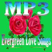 Evergreen Love Songs icon