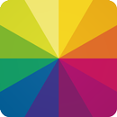 Fotor Photo Editor - Photo Collage & Photo Effects icon