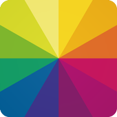 Fotor Photo Editor - Photo Collage & Photo Effects v6.2.3.901 (Pro) (Unlocked) (All Versions)
