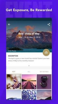 Fotor Photo Editor - Photo Collage & Photo Effects apk screenshot
