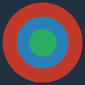 Loopy Time icon