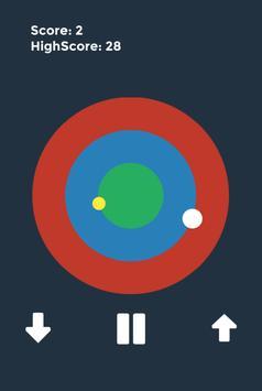 Loopy Time screenshot 2