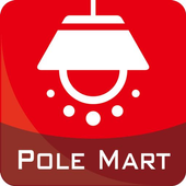 폴마트 icon