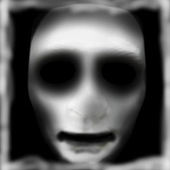 Fear: The Nightmare icon