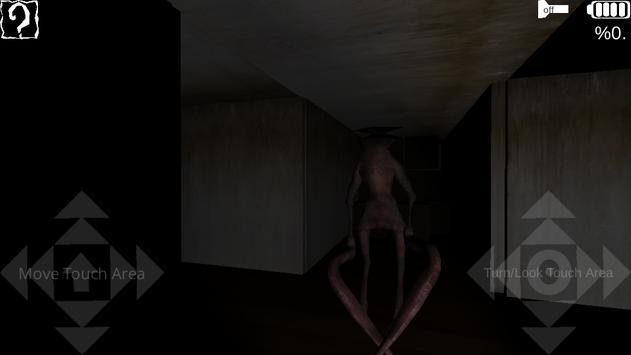 Fear: The Nightmare screenshot 1