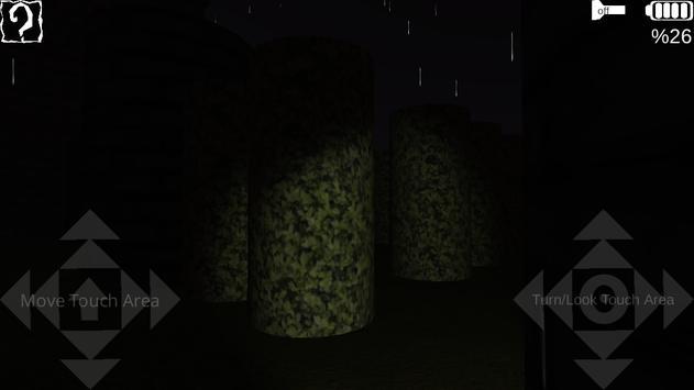 Fear: The Nightmare screenshot 6