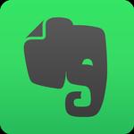 Evernote – Take Notes, Plan, Organize APK
