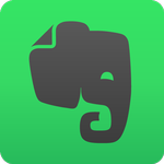 Evernote – Organizer, Planner, Notebook APK