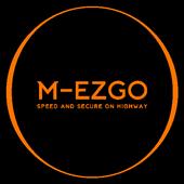 MezGo Mobile Topup icon