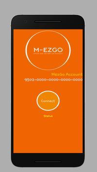 MezGo Mobile Topup screenshot 3