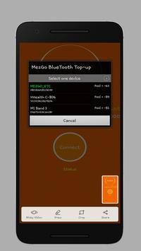 MezGo Mobile Topup screenshot 4