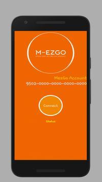 MezGo Mobile Topup screenshot 6