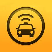 MPCT Driver icon