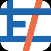 Evetch - 勉強会検索 for エンジニア - icon