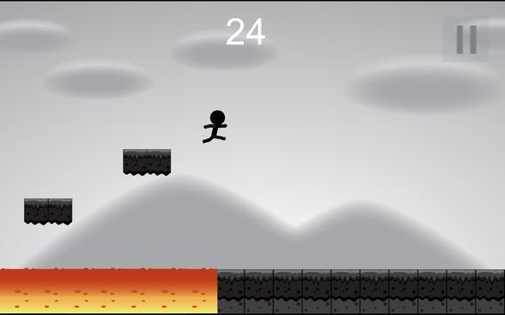 Run & Run screenshot 7