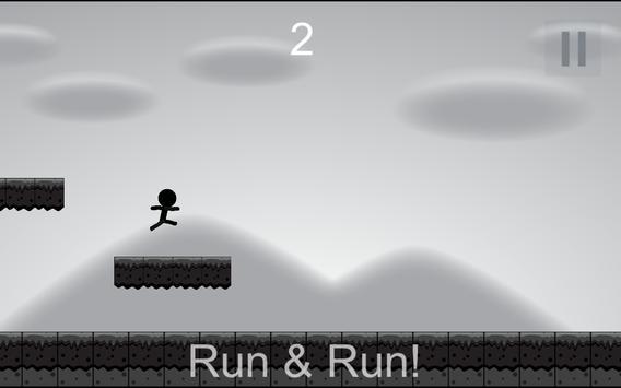 Run & Run screenshot 2