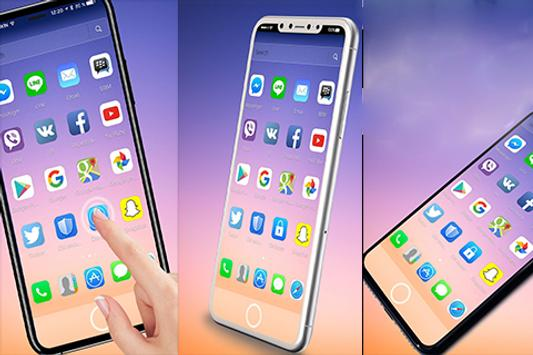 Wallpaper For Iphone 8 1 0 (Android) - Download APK