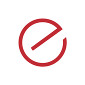Evio icon