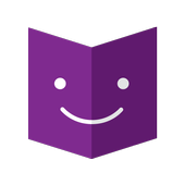 RM Books icon