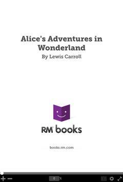 RM Books screenshot 7