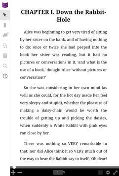 RM Books screenshot 8