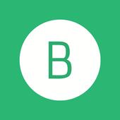 DigitalB.net On-Demand icon