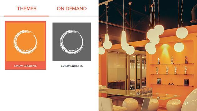 DigitalB.net On-Demand screenshot 5