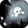 Evil Cogs icon