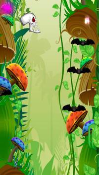 Butterfly Forest screenshot 2