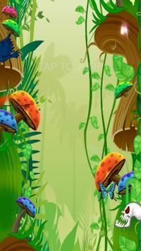 Butterfly Forest screenshot 3