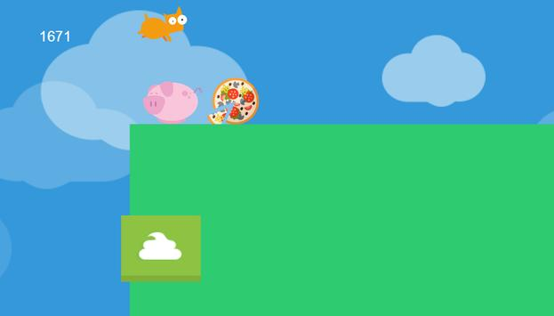 Rover Cat - poop the world! for Android - APK Download
