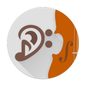 Perfect Ear icon