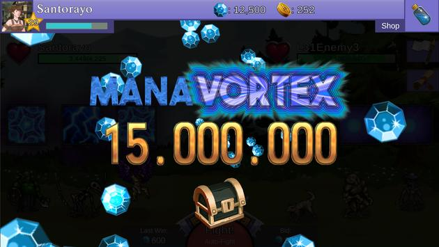 Jackpot RPG screenshot 2