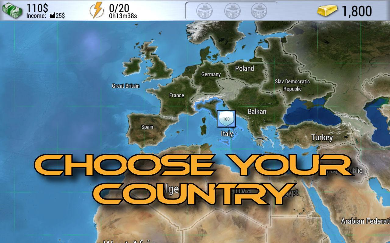World peace general 2017 global strategy game descarga apk world peace general 2017 global strategy game poster gumiabroncs Choice Image