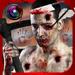 Evil Makeup for Snap Effect 👹
