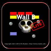 Wall B Lite icon