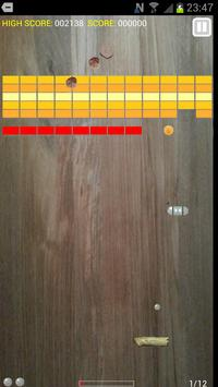 Wall B Lite apk screenshot