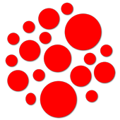 RoomOperations icon