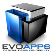 EvoApps icon