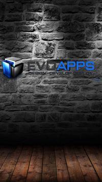EvoApps apk screenshot